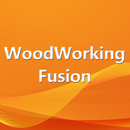 WoodworkingFusion