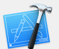 How To Make An App Using Xcode