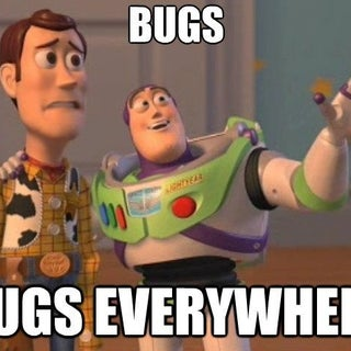 bugsEverywhere.jpg