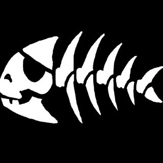 jollyfish2.jpg