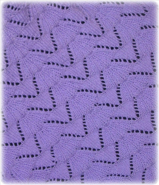 V for Valentine baby blanket