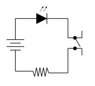 Circuit Diagrams!