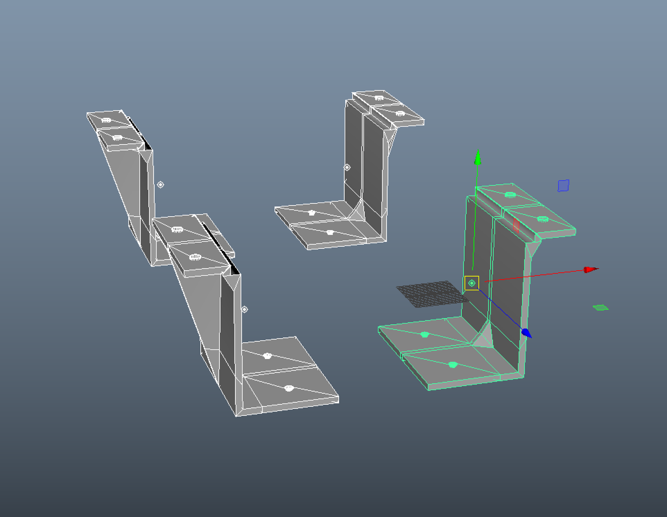 Buy Organizers, Measure and Design in 3d