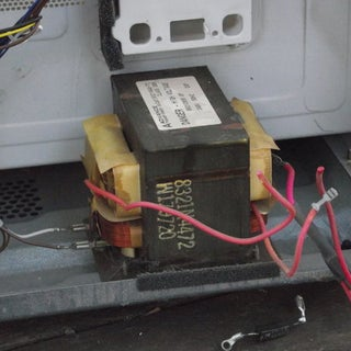 uWave Transformer.jpg