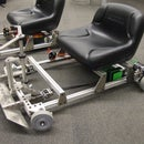 Chibikart: Rapid-Prototyping a Subminiature Electric Go-Kart Using Digital Fabrication and Hobby Components