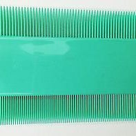 modern flea and lice comb.jpg