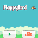 How to get flappy birds free on Android no computer