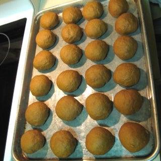 Buns-Dough.jpg
