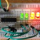 How to Create a Garage Door Proximity Sensor