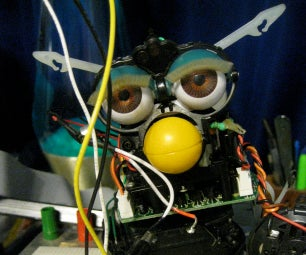 Control a Furby With Arduino (or Other Microcontroller)