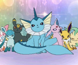 How to Build a Competitive Pokemon Team: a Comprehensive Guide