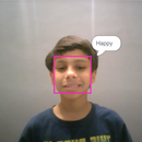 Expression Recognizer Using Face Detection in PictoBlox- A Scratch Based Graphical Programming Software