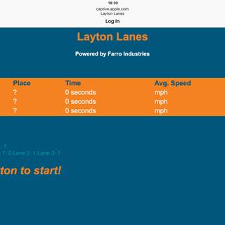 Layton Lanes.PNG