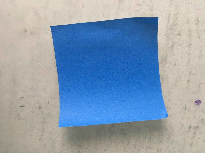 Fold Your Pixels