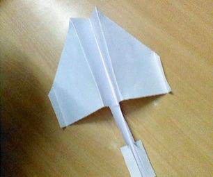 Best Glider Ever