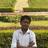 divyanshsingh.2n22