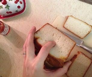 Surprisingly Soft Gluten Free Bread