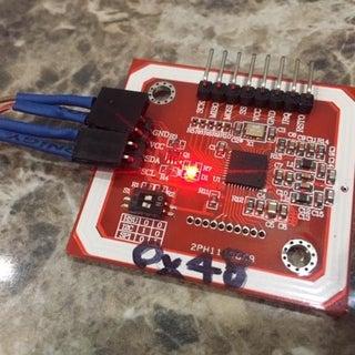 RFID_PN532_redmodule.JPG