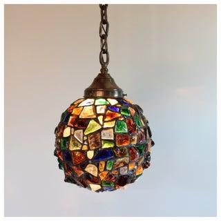 A8086_austrian_chunk_glass_globe_best_antique_store_seattle_washington_shop_lighting_fixtures_lamps_vintage_beautiful_art_deco_victorian_portland_vancouver_spokane_arts__crafts_art_nouveau_chandelier.jpg