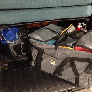 51 Mountainsmith gear haulers.JPG