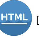 How To Host A Website With Out A Domain.
