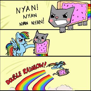 Double Rainbow Dash Nyan.png