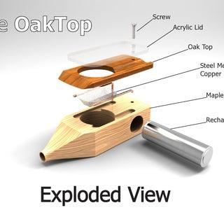 oaktop exploded.jpg