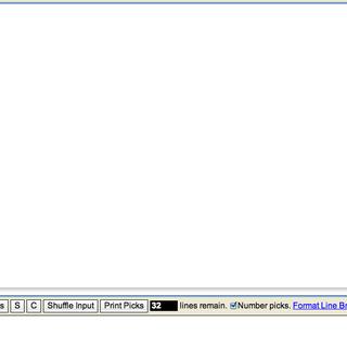 Screen shot 2012-01-01 at 2.40.34 PM.png