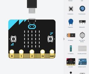 如何创建微生物游戏