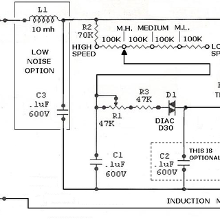 triac-induction-speed-control-circuit.PNG