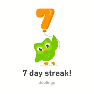 7 day streak.png