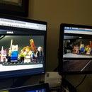 Raspberry Pi Web Stream Kit - Part 2 (Pi Video Streaming)
