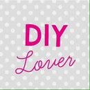 DIY_loverz