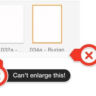Stationary Formatting Problem.jpg