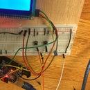 Arduino Morse Code