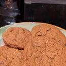 Better Than Prozac Cookies
