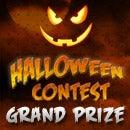 Halloween Grand Prize