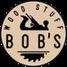 BobsWoodStuff