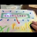 Arduino Light Game