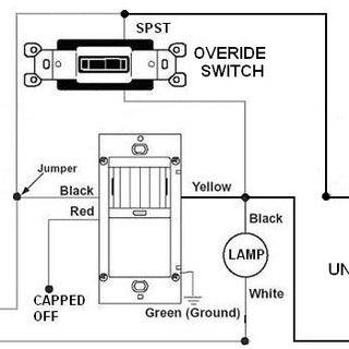 wiring-daigram-dual-motion4.JPG