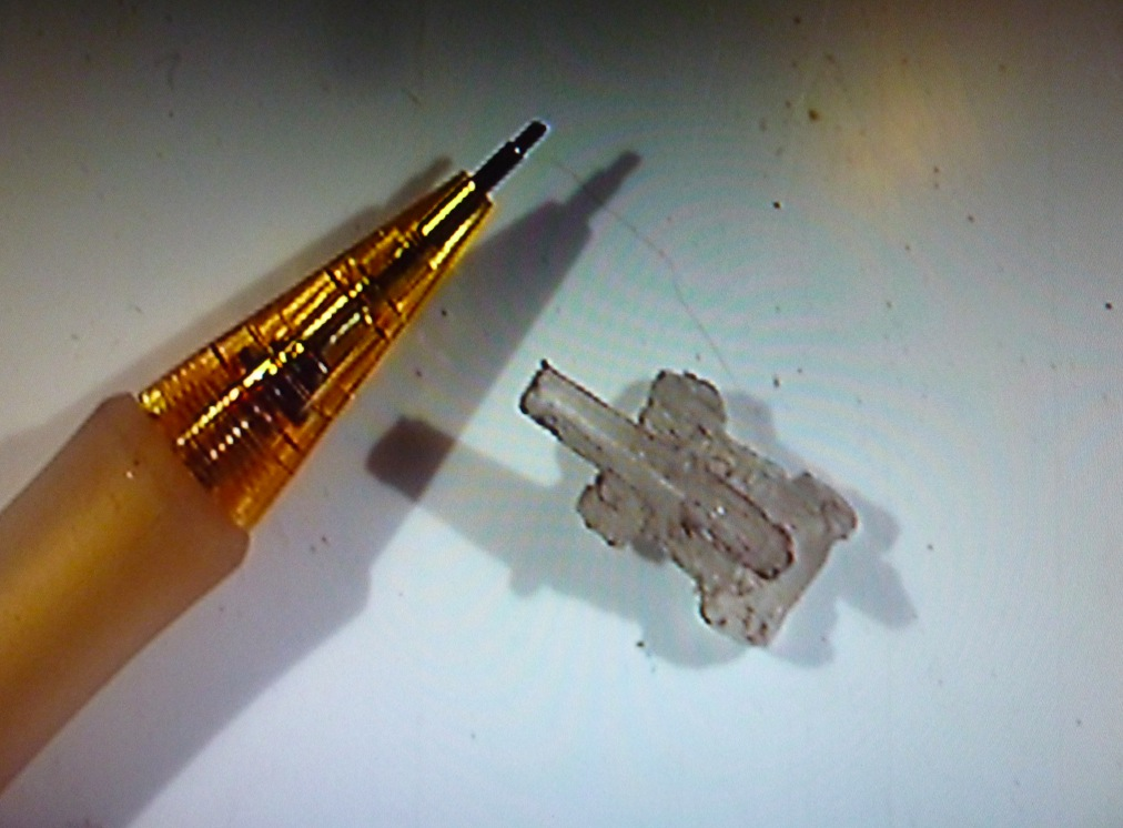 Experimenting with Small Parts On Your 3D Printer