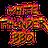 WhiteThunderBBQ