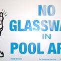 Pool Rules.JPG