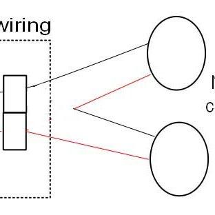 airhorn wiring 3.jpg