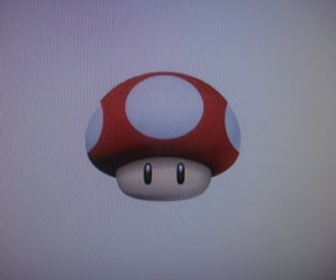 The Mario Kart Wii Guide by Fishfrog27  Part 1