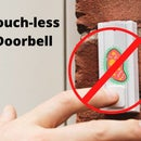 Touch-less Doorbell