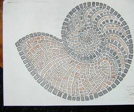 Designing a Mosaic
