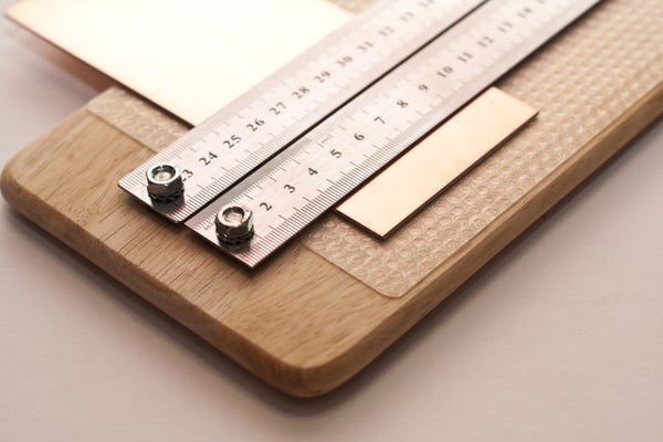 PCB Cutter Tool