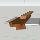 DIY Bevel Tool for Jointer/Planer