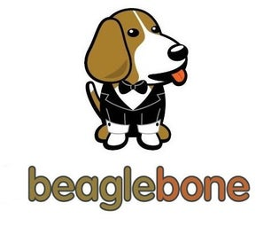 How to Access Beaglebone Via VNC